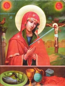 kozackaya-ikona-bogorodicy-samarskaya