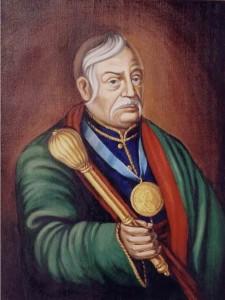 petro-kalnishevskij-kartina