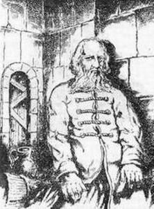 uvyaznennya-petro-kalnishevskij-solovki